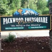 Packwood Foursquare Church