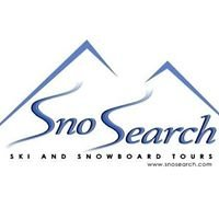 Sno-Search Ski & Snowboard Tours