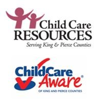 Child Care Aware of King and Pierce Counties