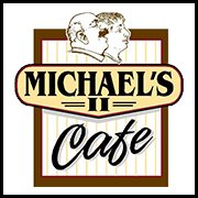 Michaels II Cafe
