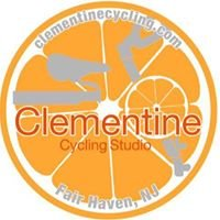 Clementine Cycling Studio