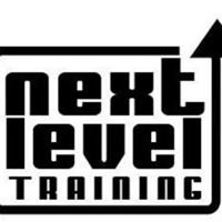 Next Level Training