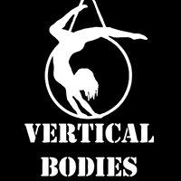 Vertical Bodies