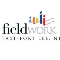 Fieldwork East Inc.