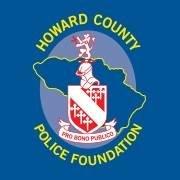 Howard County Police Foundation