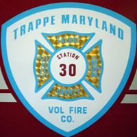 Trappe Volunteer Fire Company