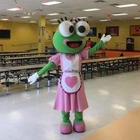 Sweet Frog Laurel MD