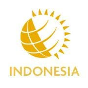 Sun Life Financial Indonesia