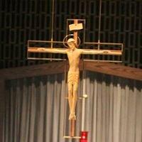 St. John the Evangelist Roman Catholic Church, Severna Park, MD