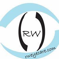 Drs. Roush & Will Optometrists