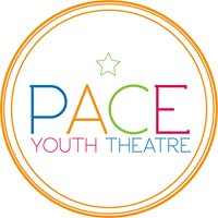 PACE (Performing Arts in Children's Education)