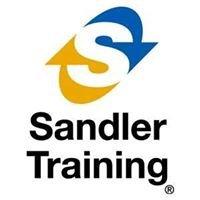 Sandler Training - Rhinodigm LLC