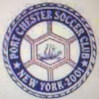 Port Chester Soccer Club