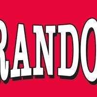 Brandon Little League