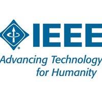 2016 IEEE Southeastcon