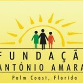 Foundation Antonio Amaral