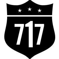 CrossFit 717
