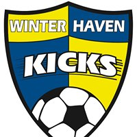 Winter Haven Youth Soccer Association (WHYSA)