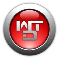 WebTec Design