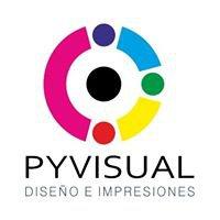 PYVISUAL
