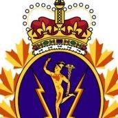 31 Signal Regiment