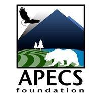 APECS Foundation