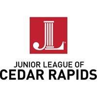 Junior League of Cedar Rapids