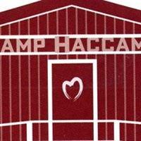 Rotary Camp Haccamo