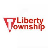 TITLE Boxing Club Liberty Township