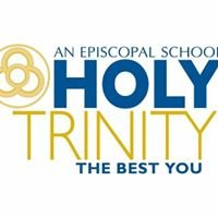 Holy Trinity: An Episcopal School