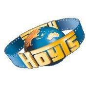 Hoyts Simsbury Cinema 8