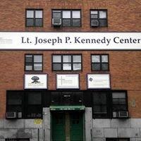 Lt. Joseph P. Kennedy Jr. Center