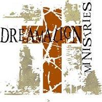 DreamAlign Ministries