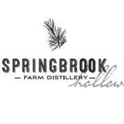 Springbrook Hollow Farm Distillery