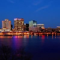 Hampton Roads Small Business Network