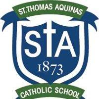 St. Thomas Aquinas School