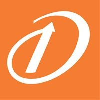 Direct Mortgage Loans LLC