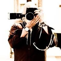 J Fountain Photography