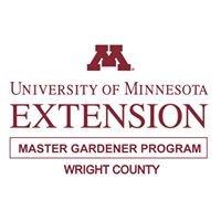 University of Minnesota Master Gardeners - Wright County