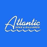 Atlantic Spas & Billiards