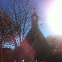 Sacred Heart Parish in Glyndon, Md.