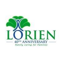 Lorien Health Services