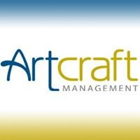 Artcraft Management, Inc.