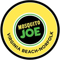 Mosquito Joe of Virginia Beach-Norfolk