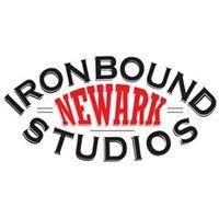Ironbound Film and Television Studios