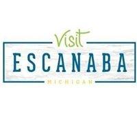 Visit Escanaba