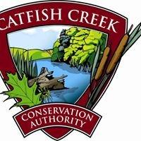 Catfish Creek Conservation Authority