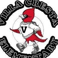 Villa Cresta PTA