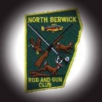 North Berwick Rod & Gun Club