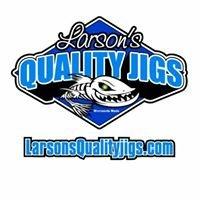 Larson's Quality Jigs LLC